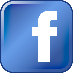 Facebook icons, free icons in Large Icons Social, (Icon Search Engine) banner
