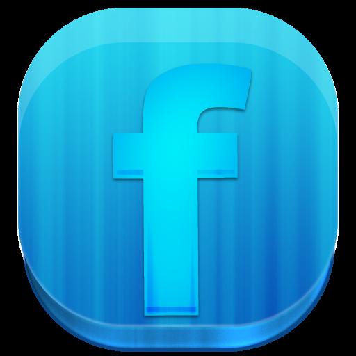 Facebook clipart 32x32 clipart transparent download Facebook clipart 32x32 - ClipartFest clipart transparent download