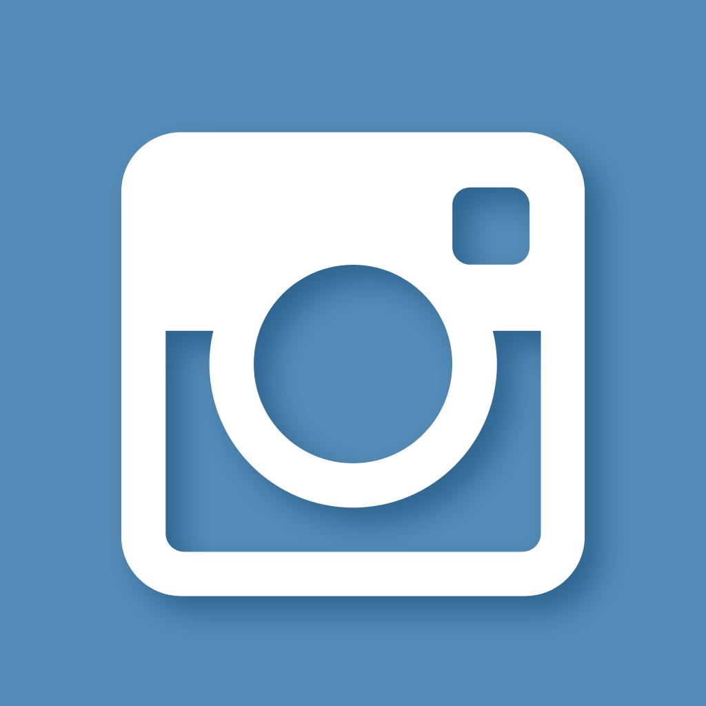 Facebook clipart 32x32 clip art freeuse Instagram clipart 32x32 - ClipartFest clip art freeuse