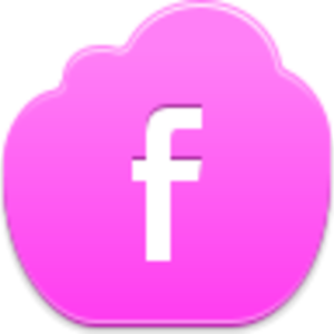 Facebook - Small Icon | Free Images at Clker.com - vector clip art ... svg free download
