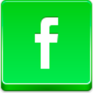 Facebook Icon | Free Images at Clker.com - vector clip art online ... clip art royalty free stock