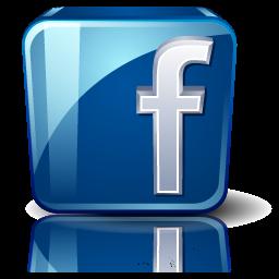 Facebook clipart 32x32 - ClipartFest clip art free library