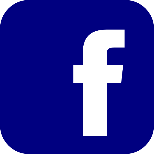 Image Gallery of Facebook Icon Png 32x32 clip library stock