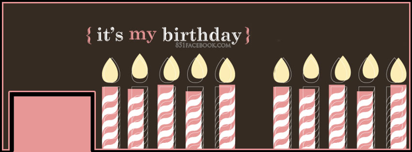 Facebook clipart birthday vector Facebook clipart birthday - ClipartFest vector