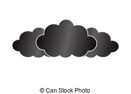 Facebook clipart black and white graphic transparent download Stock Illustrations of facebook black and white text clouds on ... graphic transparent download