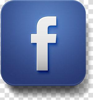 Facebook clipart compression clipart stock YouTube Play Button Logo Computer Icons, Youtube Icon App Logo ... clipart stock