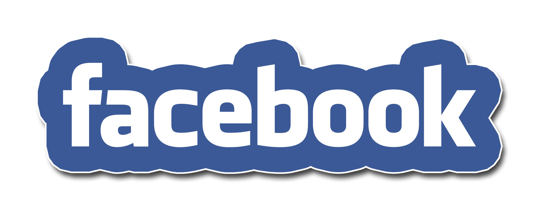 Facebook clipart for desktop image library library Facebook rolls out its new Weather App in desktop site and mobile app image library library