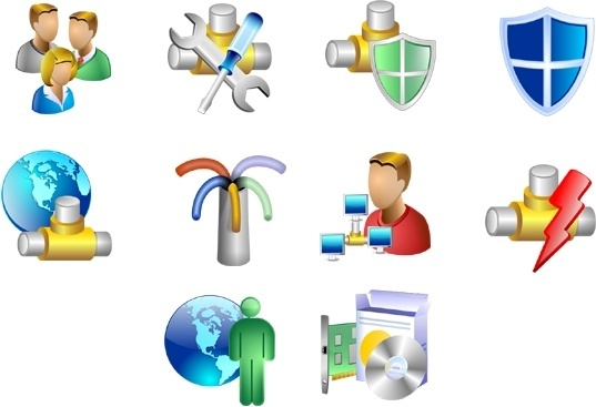 Facebook clipart for desktop picture library download Facebook icon for desktop free icon download (15,660 Free icon ... picture library download