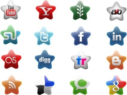Facebook icon for desktop free icon download (15,660 Free icon ... clip art download