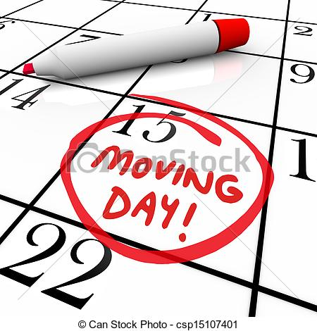 Facebook clipart for moving day picture Facebook clipart for moving day - ClipartFest picture