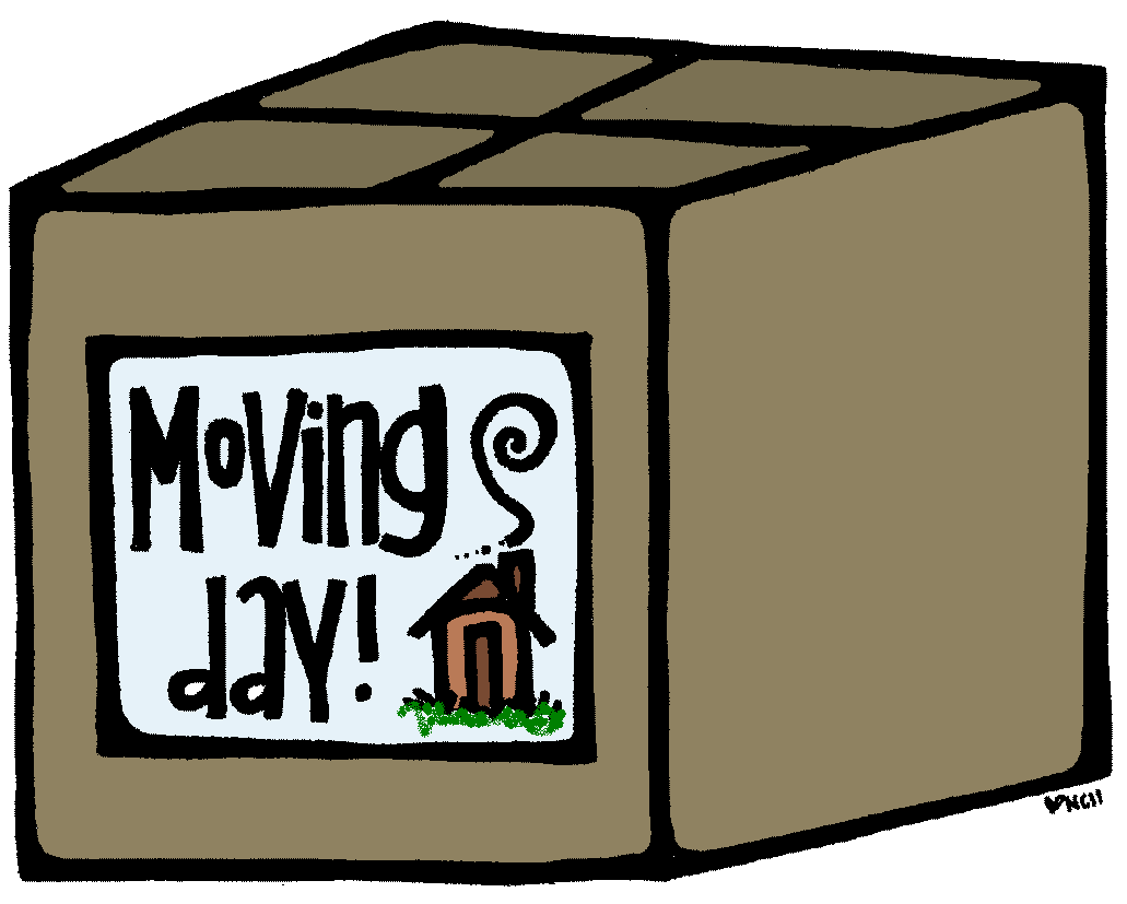 Facebook clipart for moving day graphic royalty free download Facebook clipart for moving day - ClipartFest graphic royalty free download