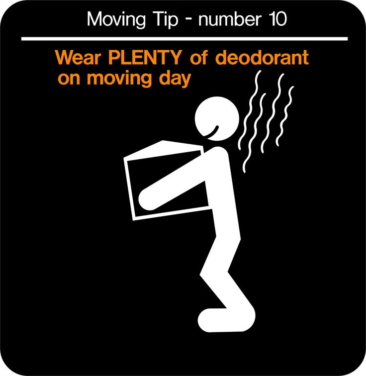 Facebook clipart for moving day jpg download 1000+ images about Moving Tips & Checklists! on Pinterest | Moving ... jpg download