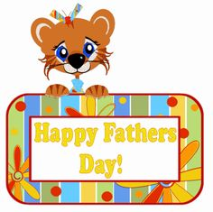 Facebook clipart for moving day picture freeuse animated fathers day | Moving animated Father's Day pictures ... picture freeuse
