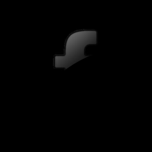 Facebook logo for website clipart - ClipartFest image transparent stock