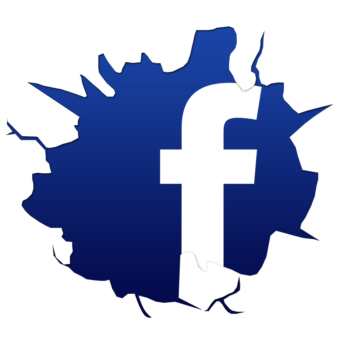 Facebook clipart free clipart Clipart to use on facebook - ClipartFest clipart