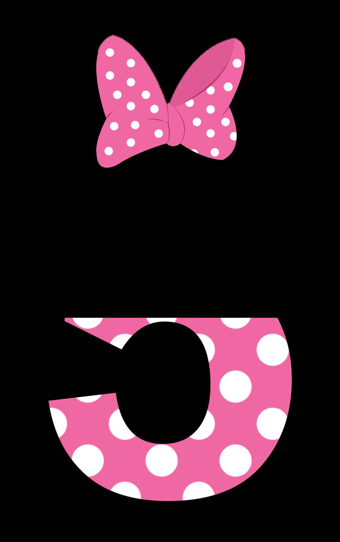 Facebook clipart halloween birthday clipart transparent library Números tema do Mickey e Minie Mouse   Pinterest   Mice, Minnie ... clipart transparent library