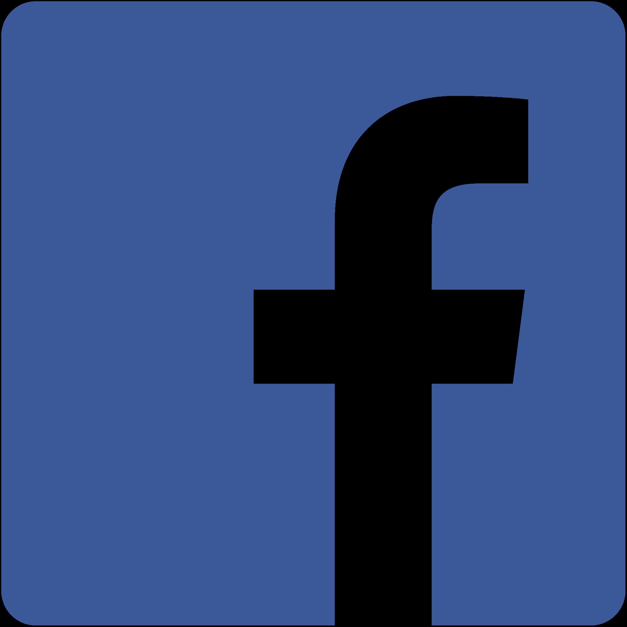 Facebook clipart icon transparent picture free download Facebook icon transparent background clipart images gallery for free ... picture free download