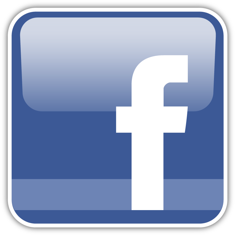 Facebook clipart icon transparent graphic Facebook Clipart Logo Hq - Facebook Icon - Download Clipart on ... graphic