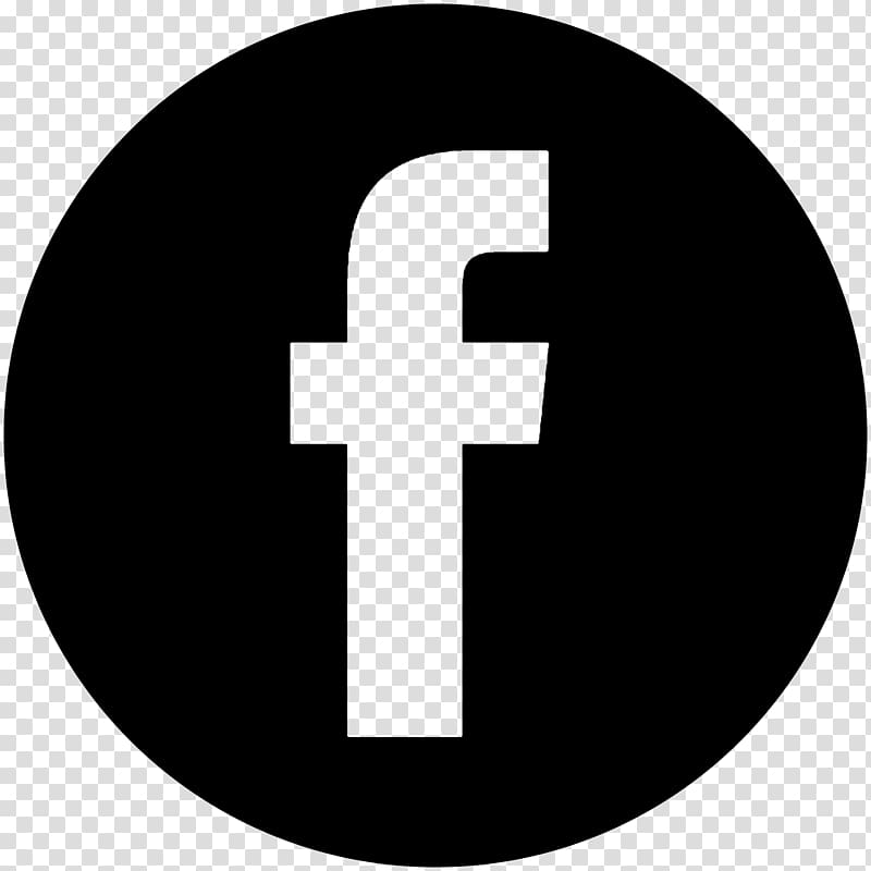 Facebook clipart icon transparent clip art black and white download Facebook logo, Computer Icons Facebook , facebook transparent ... clip art black and white download