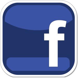 Logo de fb clipart svg free download Facebook clipart free download clip art on 2 - Cliparting.com svg free download