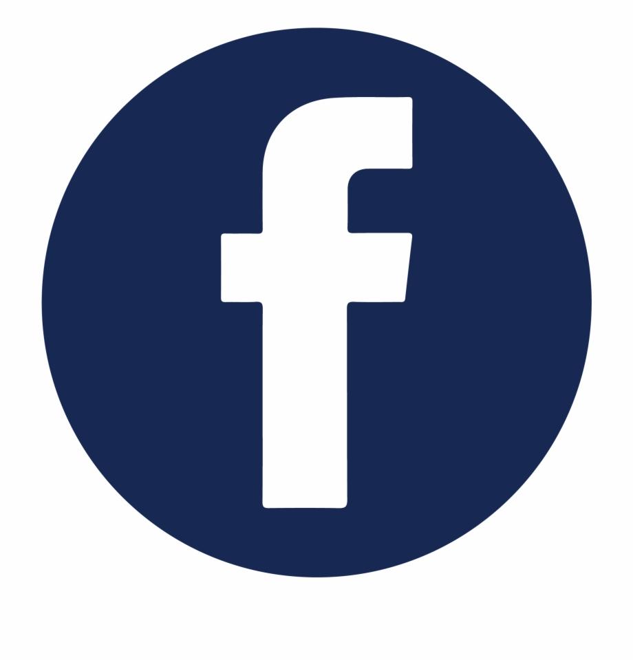 Facebook clipart image download banner freeuse download Facebook - Logo Facebook Grey Vector Free PNG Images & Clipart ... banner freeuse download