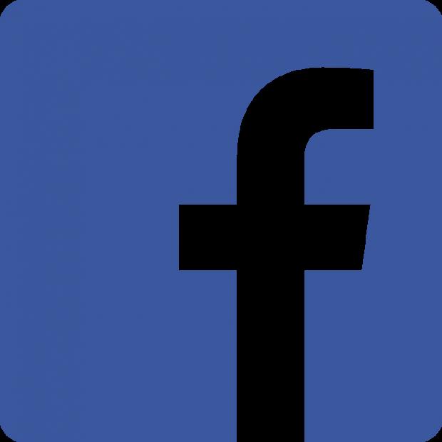 Logo de fb clipart png royalty free download Facebook clipart free download clip art on - ClipartBarn png royalty free download