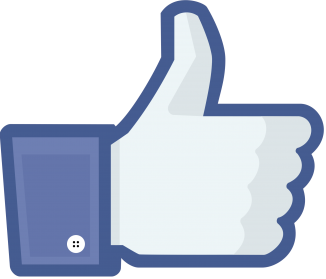 Facebook clipart like clipart library Facebook PNG Images Transparent Free Download | PNGMart.com clipart library