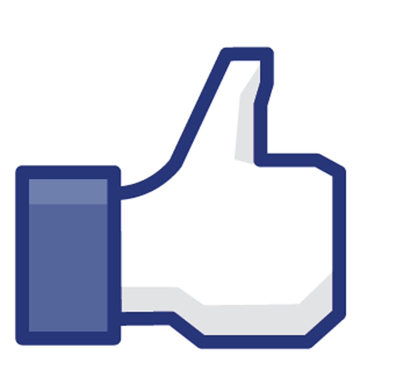 Facebook clipart sizes clip art Facebook PNG Images Transparent Free Download | PNGMart.com clip art
