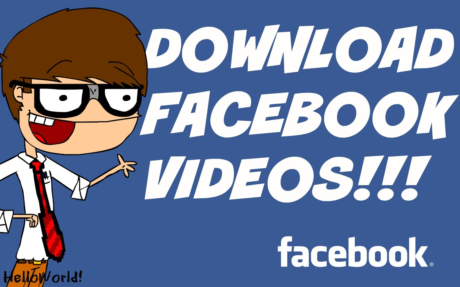 Facebook clipart not loading vector transparent stock How to download video from facebook without any software. 2015 ... vector transparent stock