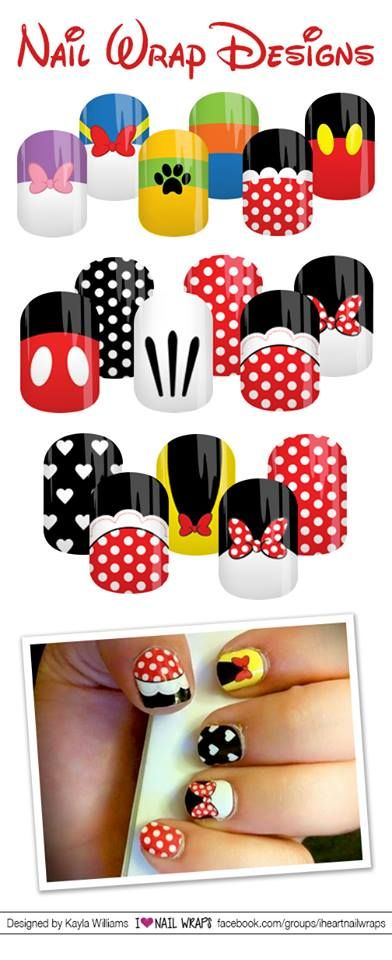 Facebook clipart not loading image royalty free stock 17 Best ideas about Nail Wraps on Pinterest | Jamberry nails ... image royalty free stock