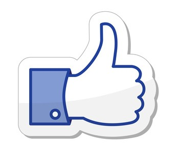 Facebook clipart not loading image transparent How To Share And Download Facebook Videos image transparent