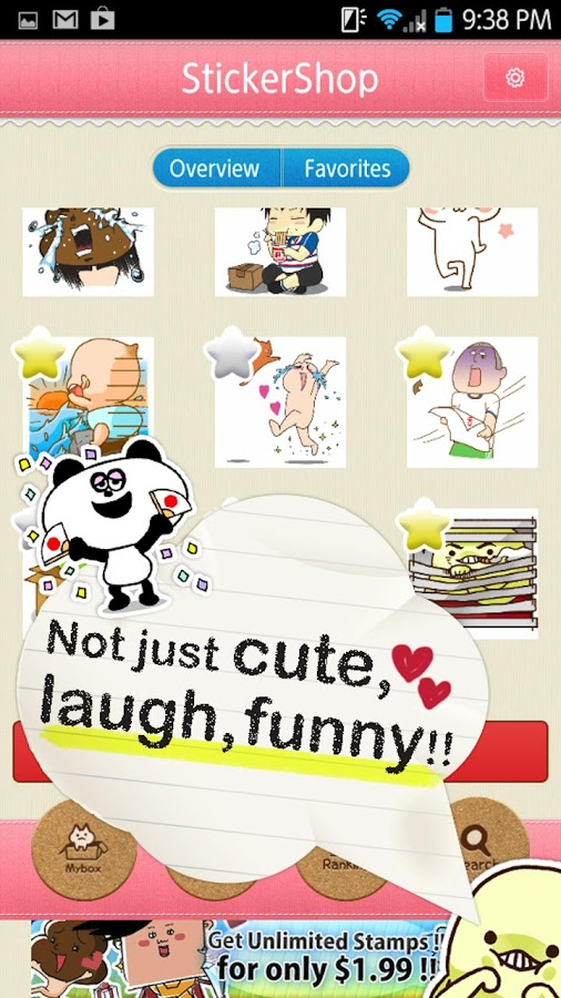 Facebook clipart not loading banner library download Sticker Shop for LINE Facebook - Android Apps on Google Play banner library download
