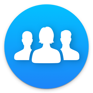Facebook clipart not loading png freeuse stock Facebook Groups - Android Apps on Google Play png freeuse stock