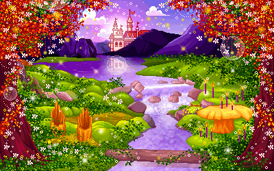 Facebook clipart pictures of nature clip stock Glitter Graphics: the community for graphics enthusiasts! clip stock