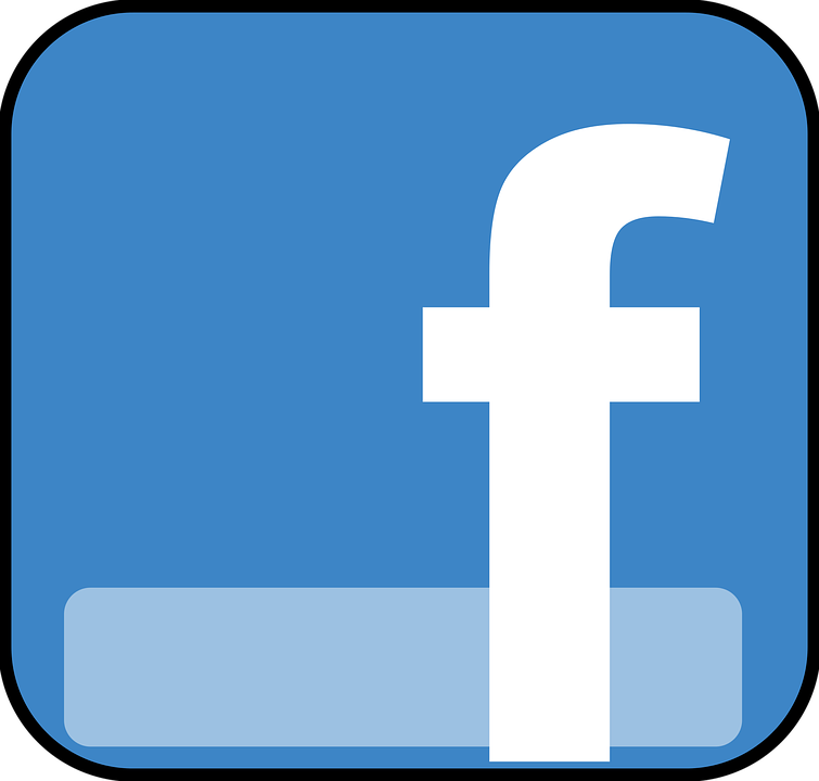 Facebook clipart pictures of nature svg freeuse download Social, Media - Free images on Pixabay svg freeuse download