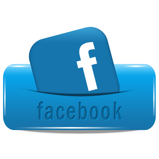 Facebook clipart png vector library download Facebook clipart transparent - ClipartFest vector library download