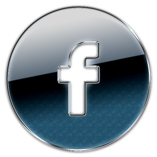 Facebook clipart png circle - ClipartFest jpg freeuse library