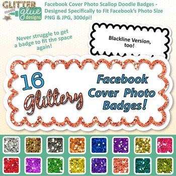 Facebook clipart size image freeuse Facebook clipart cover size - ClipartFox image freeuse