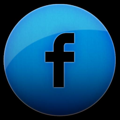 Facebook clipart size