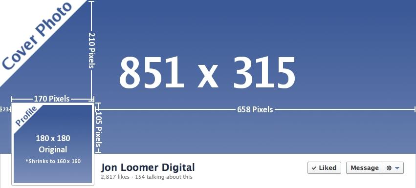 Facebook clipart size clipart freeuse Facebook clipart size pixels - ClipartFox clipart freeuse