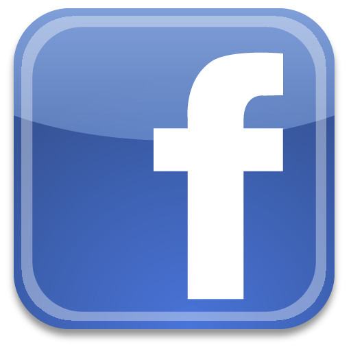 Facebook clipart size jpg freeuse library Facebook Huge Icon, PNG ClipArt Image | IconBug.com jpg freeuse library