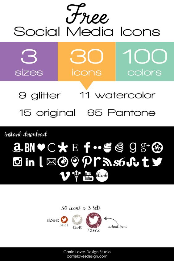 Facebook clipart sizes image freeuse stock Facebook clipart 32x32 - ClipartFest image freeuse stock
