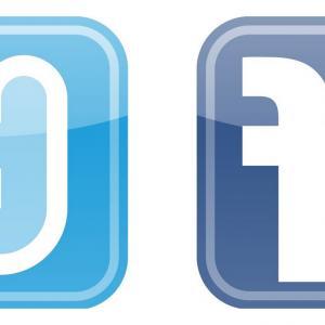Facebook clipart transparent background png freeuse download Best Facebook Clipart Transparent Background Design | VectoRealy png freeuse download
