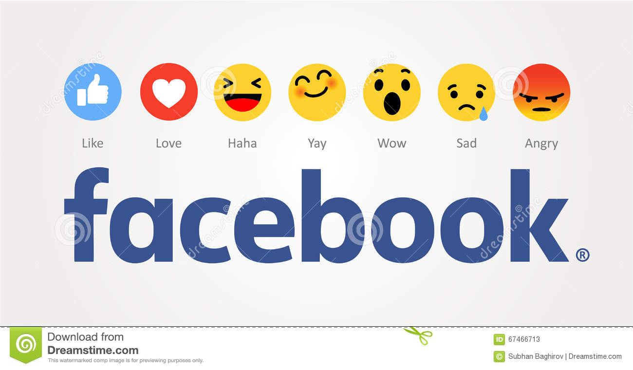 Facebook clipart vector image royalty free stock Facebook Stock Illustrations – 2,399 Facebook Stock Illustrations ... image royalty free stock