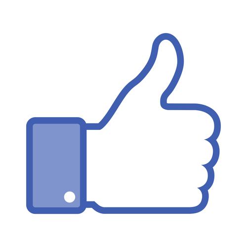 Facebook cliparts download clipart Data becker cliparts download - ClipartFest clipart