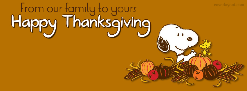 Facebook cover clipart vector free library 17 Best ideas about Thanksgiving Facebook Covers on Pinterest ... vector free library