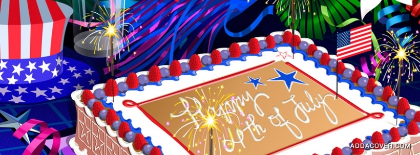 Facebook desktop clipart clipart transparent clipart free 4th of july facebook gallery for july 4 clip art in ... clipart transparent