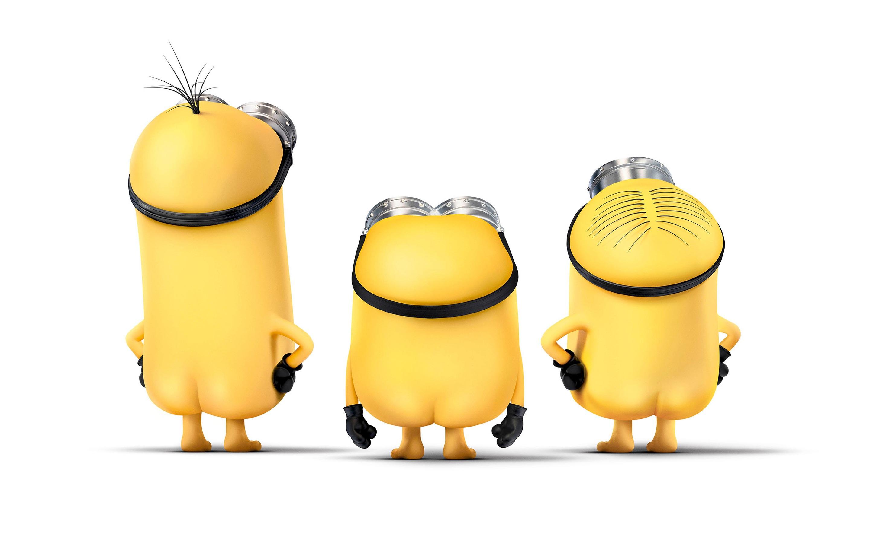 Minions desktop clipart hd - ClipartFox png freeuse stock