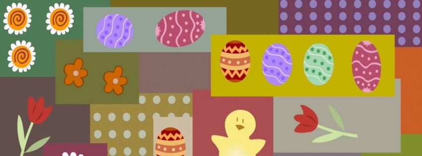 Download Easter clipart desktop wallpaper wallpaper HD wallpapers clipart freeuse download