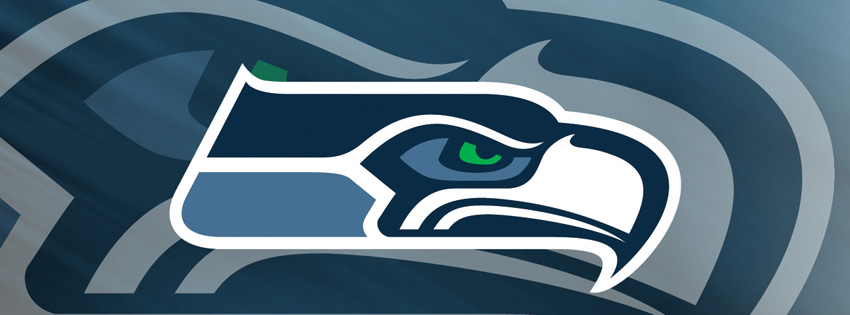 Seahawks clipart for facebook - ClipartFest clipart library